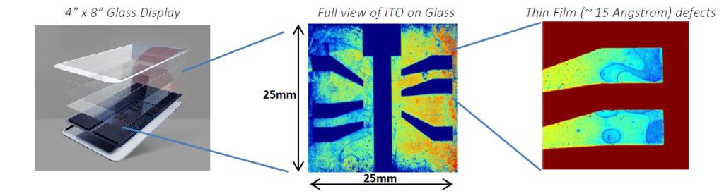 AT1による偏光チャンネルイメージ
