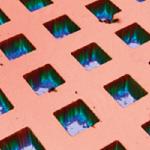 rectangularhole