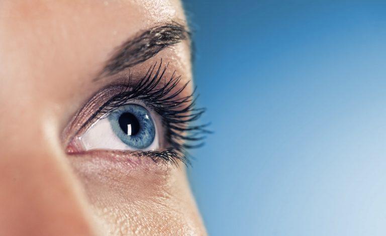 NKT Photonics 眼科関連