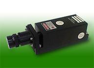 DPGL 100mW, 150mW, 200mW(PIV 可視化光源 シートレーザー)