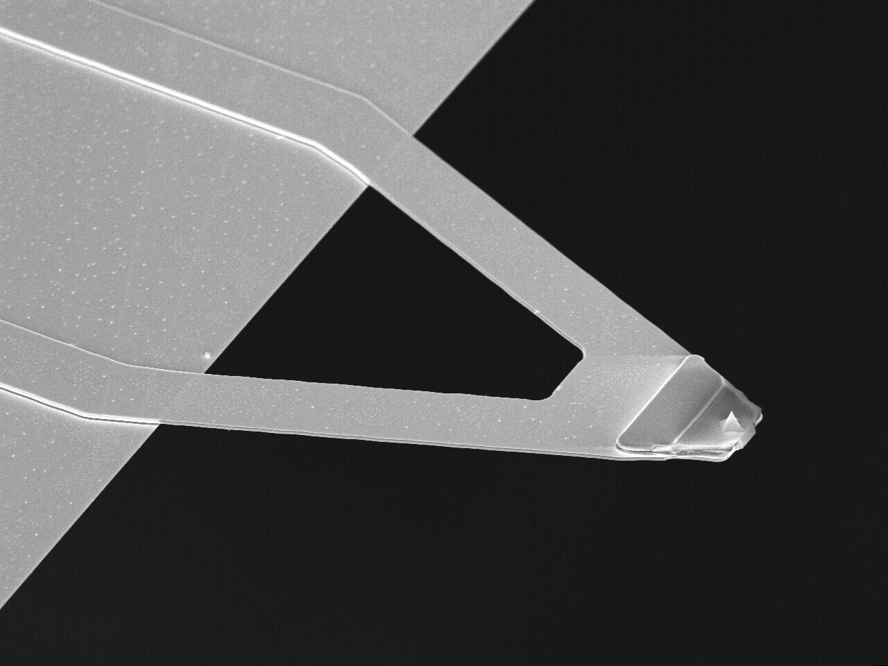 VScan-Airプローブ