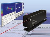 M2計測モデル M2Beam
