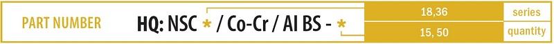 mikromasch_co-cr_PN
