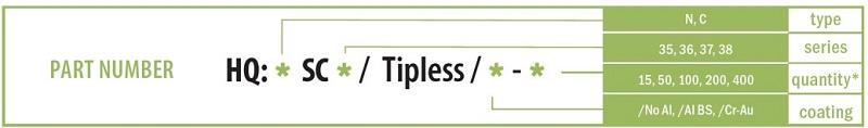 mikromasch_tipless_PN
