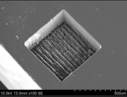 spectronix_diamondcutting_nano